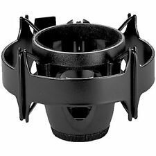 Shure*A27SM*Suspension Shock Mount for SM27 or KSM27 MICS FREE SHIP NEW