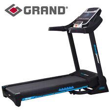 3.0 CHP Smart Media Treadmill Walker Machine For Walking & Running 1-20kph