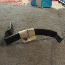 NOS 1974 - 1978 FORD MUSTANG II GLOVE COMPARTMENT DOOR CHECK ARM D4ZZ-6906117-A