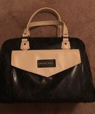 Mary Kay Consultant Leather Bag