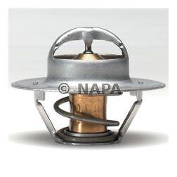 Engine Coolant Thermostat NAPA/THERMOSTATS-THM 170