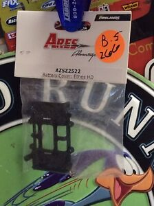 Ares/Blade AZSZ2522 Battery Cover, Ethis HD NewInPack 🇺🇸Shipped
