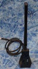 Asus (USB-AC56) Dual-band Wireless-AC1300 USB 3.0 Wi-Fi Adapter