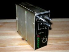 pro studio compressor BEAG / EAG module (Telefunken) BEAG FIT-IC console