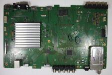 "Sony 40"" KDL-40NX700 A-1743-786-A Main Video Board Motherboard Unit"
