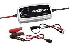 CTEK Power 7002 12v Battery Charger/ Maintainer 56-353 - BRAND NEW