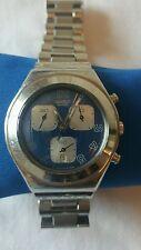 orologio SWATCH IRONY anni 90