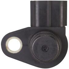 Engine Camshaft Position Sensor Spectra S10514