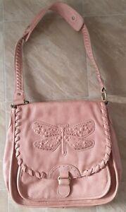 Nica Boho Shoulder Bag!! Fantastic condition!!