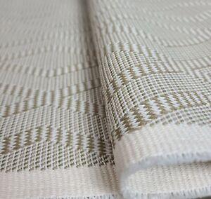 Pierre Frey Upholstery Fabric Pattern:F3262006 Maupiti Coco (1.6 YDS)