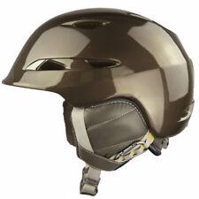 Ski- & Snowboard-Helme aus Polycarbonat mit Belüftung S