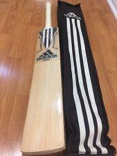 Adidas Elite XT Adult Grade1 Cricket BAT Players Edition English Willow