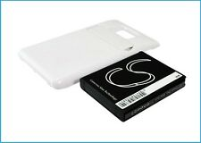Li-ion Battery for Samsung Galaxy S II NEW Premium Quality