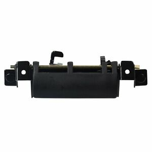 METAL Liftgate Tailgate Rear Latch Door Handle for 1998-2007 Toyota Sequoia 4.7L