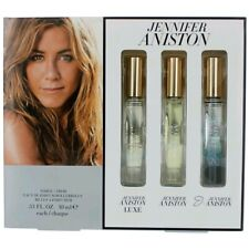 Jennifer Aniston by Jennifer Aniston, 3 Piece Variety Set for Women