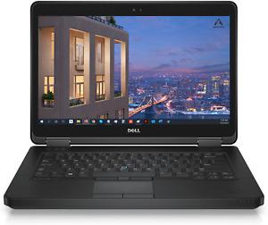 Dell Latitude Business Light Gaming Laptop Intel Core i5 Win 10 16GB RAM 2TB SSD
