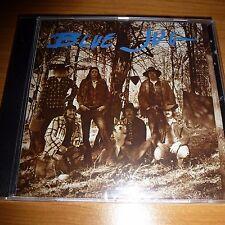CD.BLUE JUG. BEST SOUTHERN 75.SOUND CAPRICORN RECORDS LIKE STILLWATER/GRINDERSWI
