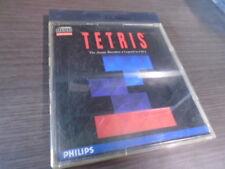 POUR PHILIPS CDI CD-I tetris