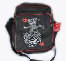 Lush School Backpack