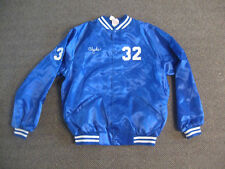 Vintage 1970's-80's Colts Corral #32 Hanover, Pa. Lightweight Jacket XL L@@K