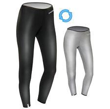 Camaro - Titanium Pants Unisex - 2 mm Neopren-Baselayer - Wassersport-Pants