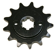 13 Tooth Front Steel Sprocket 13T 1988-2006 Yamaha Blaster 200 Yfs200 520 Pitch