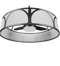 """Stile 36"""" Lexington Enclosed Ceiling Fan CF23650"""