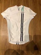 Capo Womens Cycling Jersey Medium