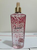 Victoria's Secret Pure Seduction Untamed Fragrance Mist Body Spray