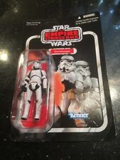 2011 Star Wars Stormtrooper Vintage Collection VC #41 ESB Action Figure Empire