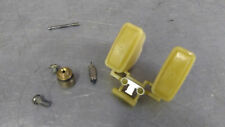 YAMAHA RAPTOR CARBURETOR FLOAT, NEEDLE, SEAT, 5LP-14107-20-00 5DM-14985-00-00 R