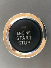 2007- 2010 TOYOTA AVALON START STOP PUSH BUTTON SWITCH IGNITION TMIMB-1 OEM