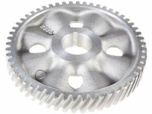 For 1950-1962 Chevrolet Bel Air Camshaft Gear 38681TF 1951 1952 1953 1954 1955
