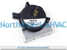 024-27634-001 - Coleman York Luxaire Furnace Air Pressure Switch -0.65 PF