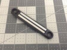 Genuine Maytag Neptune Dryer Moisture Sensor Bar 33001809