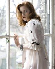 Amy Adams 8x10 Beautiful Photo #45