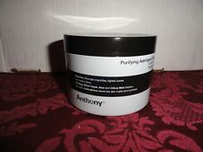 Anthony Purifying Astringent Pads ~ Paraben Free ~ 60 Pads ~ Sealed
