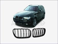Rejillas Delante BMW X3 E83