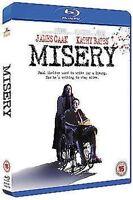 MISERY BLU-RAY NUEVO Blu-ray (1989607000)