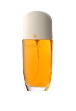 Elizabeth Arden Sunflowers - 30ml Eau De Toilette Spray