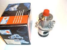 QCP3067 1414100609  QH Wasserpumpe BMW 3er E30, E46, E36, Z3