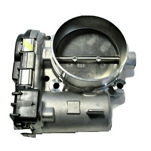 OEM 2011-2020 Dodge Ram Jeep Chrysler Mopar 3.6L Throttle Body 05184349AF