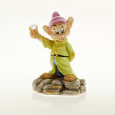 The English Ladies Co. Disney Seven Dwarfs Collection : Diamond Mine Dopey