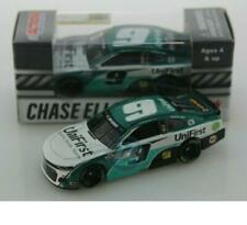 NASCAR 2020 CHASE ELLIOTT #9 UNIFIRST 1/64 CAR