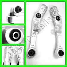 FRONT LOWER CONTROL ARM FOR INFINITI G35 2005-2007 PAIR (LEFT AND RIGHT)NEW GOOD