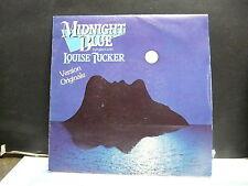 LOUISE TUCKER Midnight blue 104695
