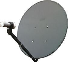 Brand New75cm KU Band Satellite Dish All Parts Are GALVANISED