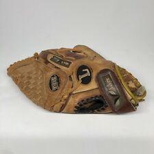 """Louisville Slugger TPS Elite Series Valkyrie Baseball Glove V1275 RHT 12.75"""""""