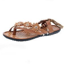 Gabor Slippers für Damen