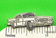 '61 1961 CHRYSLER 300 car - hat pin , lapel pin , tie tac , hatpin GIFT BOXED